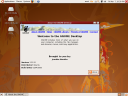 GNOME 2.21.92