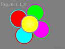 Regeneration (mikimausis)