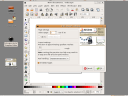 Inkscape Vector Graphics Editor