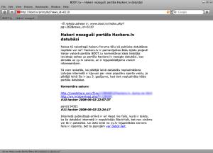 bootlv-izplata-hackerslv-lietotaju-datubazi