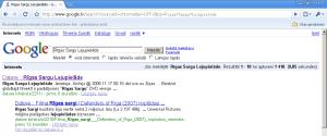 googles-dati