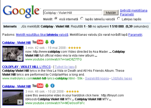 coldplay-violet-hill-google-meklesana_1236798271962