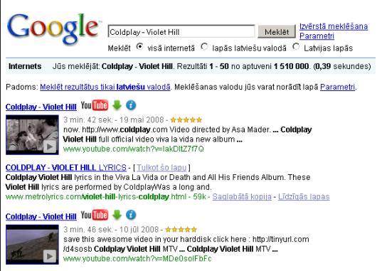 coldplay-violet-hill-google-meklesana_1236798271962