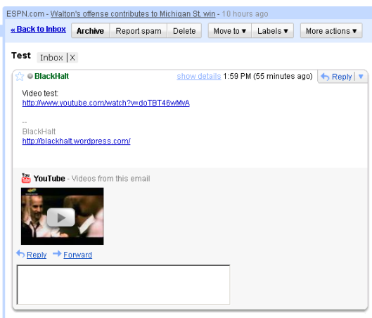 gmail-youtube-preview