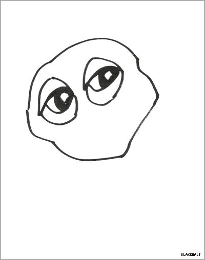 cilvecis