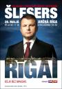slesers-plakats-arena