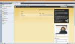 File Sharing - Opera Unite administration - Opera