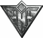 Feindflug_logo