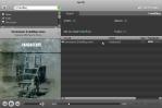 Screenshot-Spotify - Painbastard – Sternentanz (Feindflug remix)